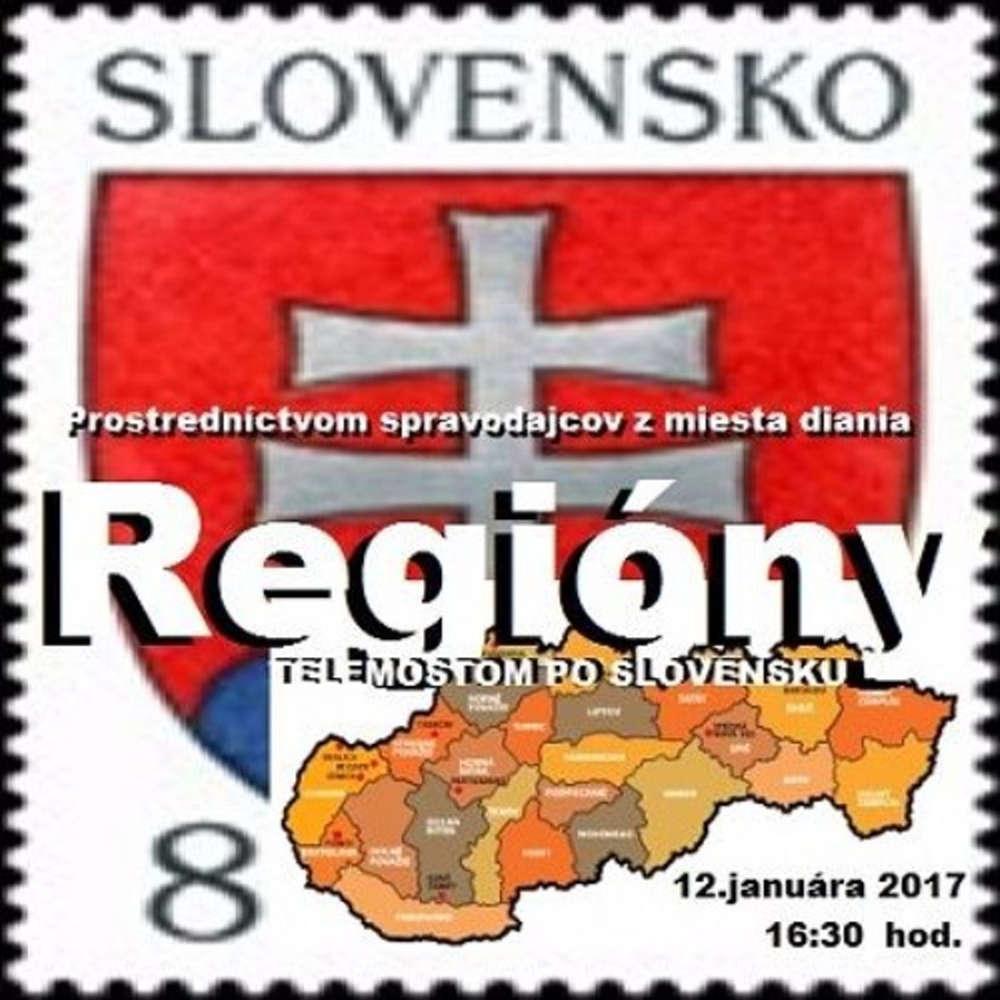 Regiony 01 2017 2017 01 12