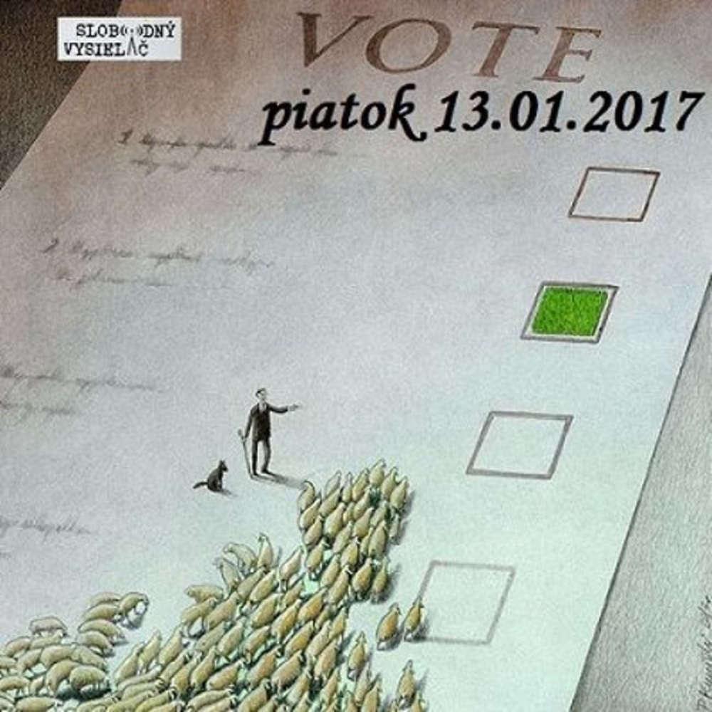 Ariadnina ni 63 2017 01 13 Permanentne referendum