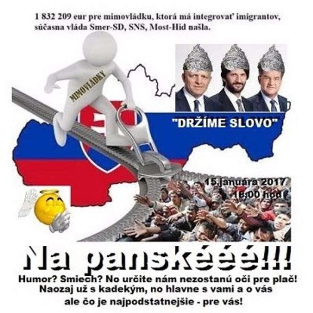 Na panske 2017 01 15 humoristicky ty dennik 02 2017