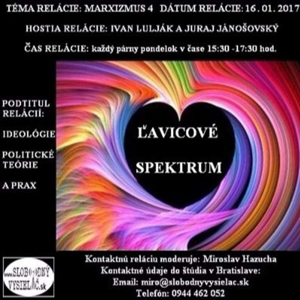 avicove spektrum 20 2017 01 16 Marxizmus 4 Gothajsky program