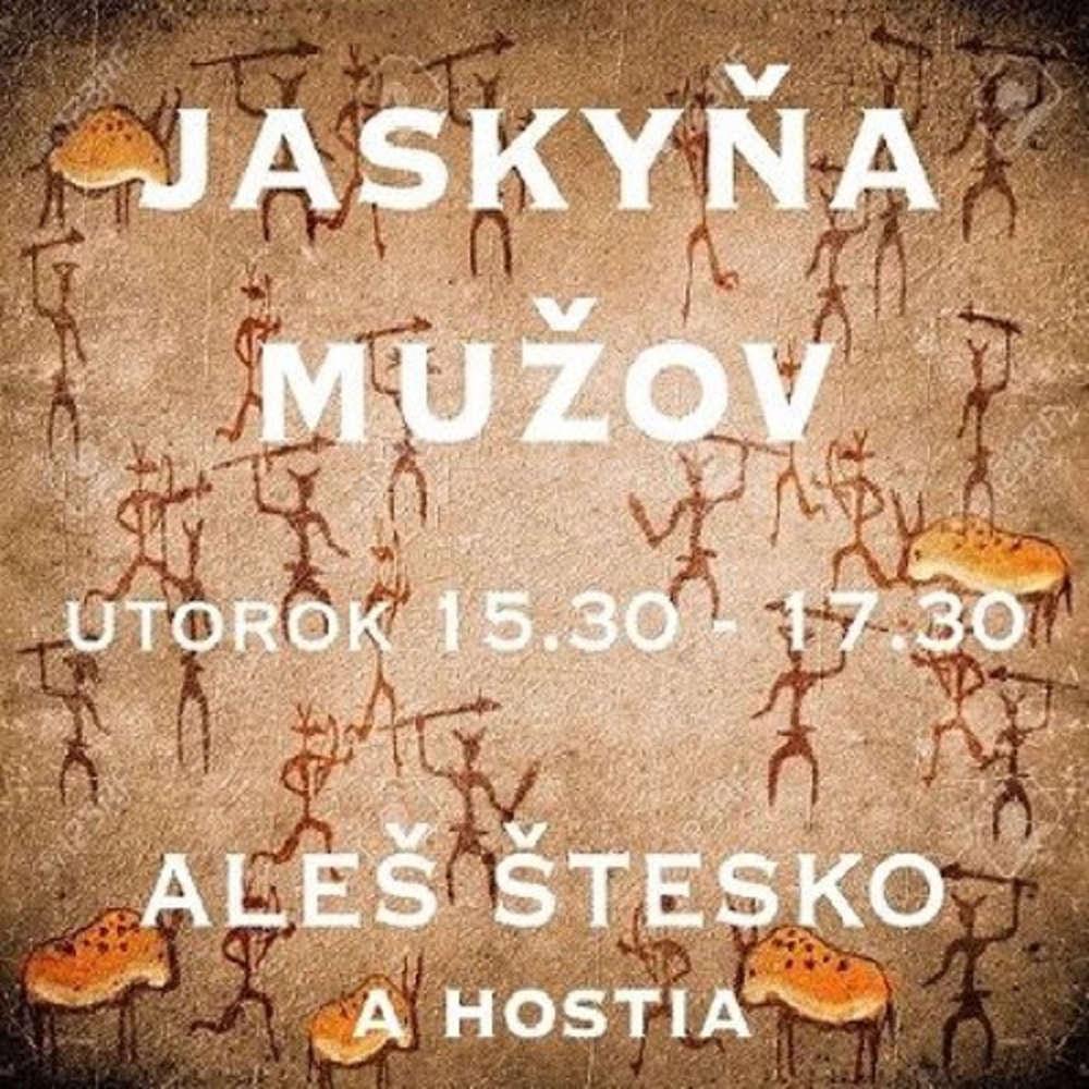 Jasky a pre mu ov 53 2017 01 17