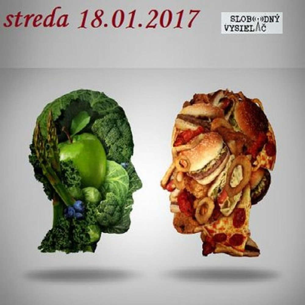 Verejne tajomstva 76 2017 01 18 Zdrava strava 03 2017