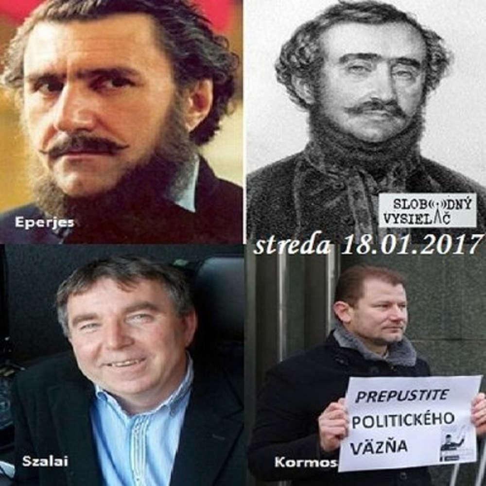 Faq 46 2017 01 18 Meggyilkoltak Szechenyit Neptribunus