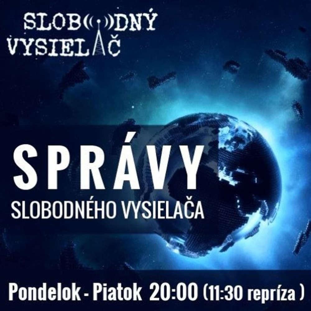 Spravy 18 01 2017