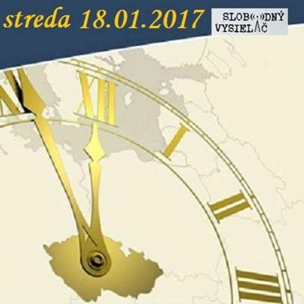 eska Konference 33 2017 01 18