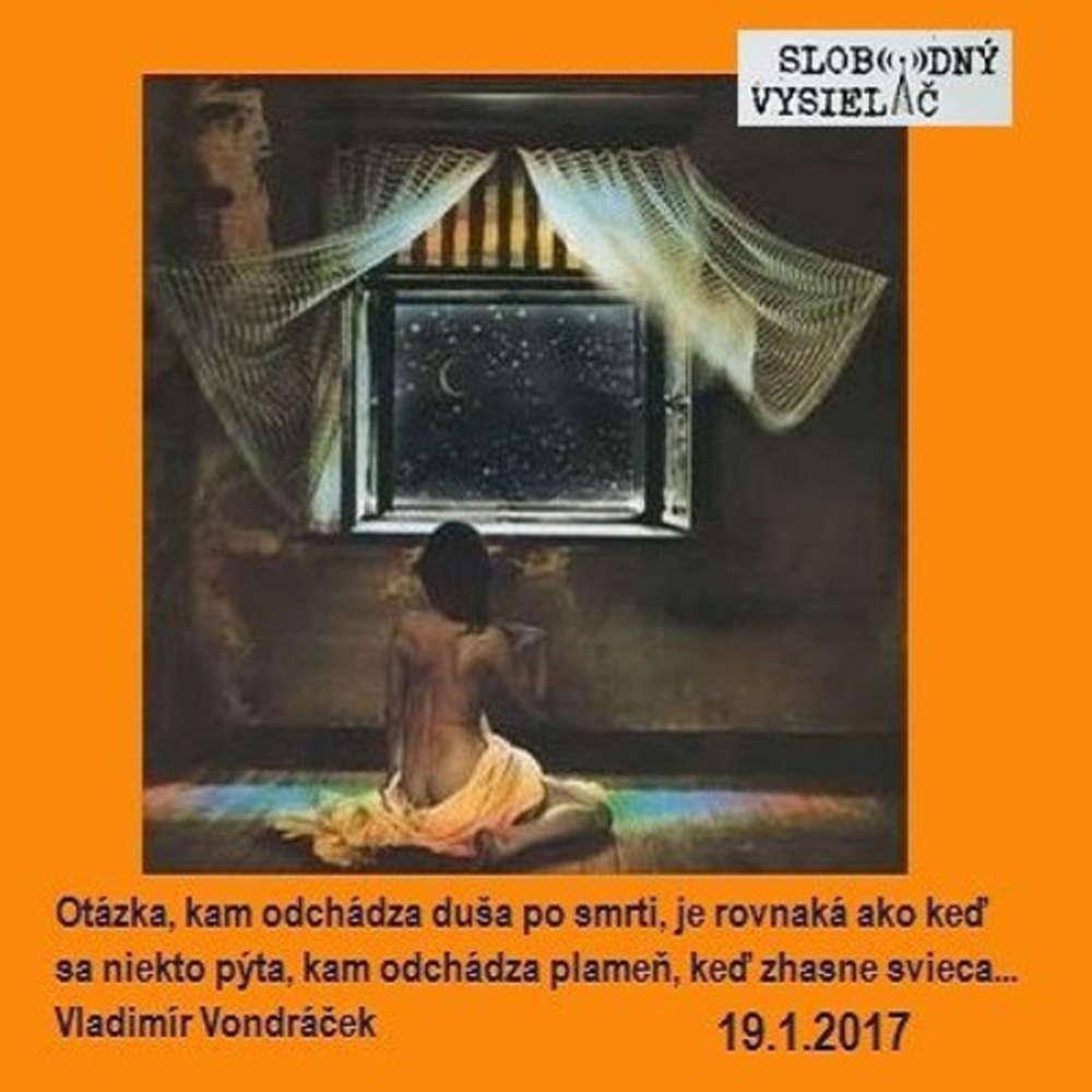Opony 157 2017 01 19 Konvergencie 14 Fantasticke a magicke z h adiska psychiatrie