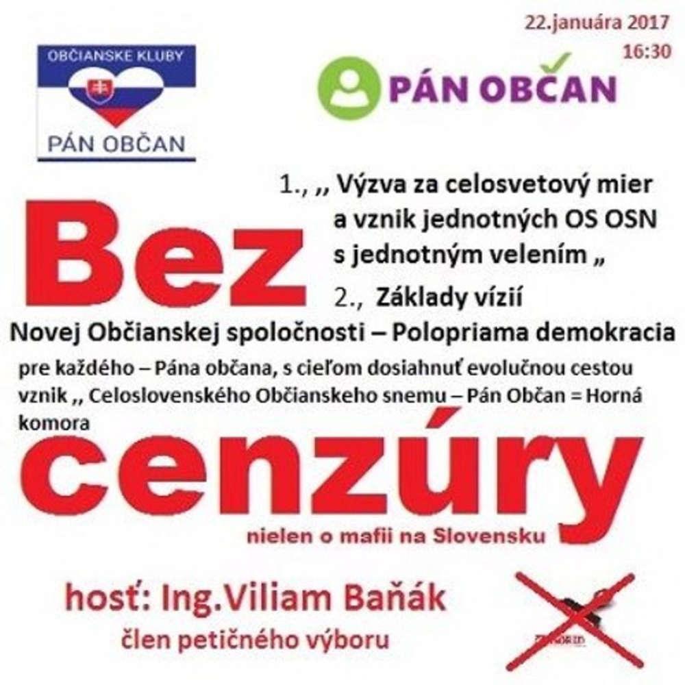 Bez cenzury 76 2017 01 22