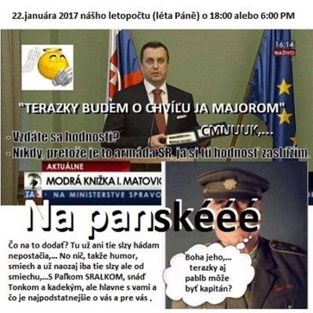 Na panske 2017 01 22 humoristicky ty dennik 03 2017