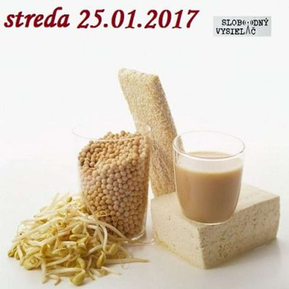 Verejne tajomstva 78 2017 01 25 Zdrava strava 04 2017
