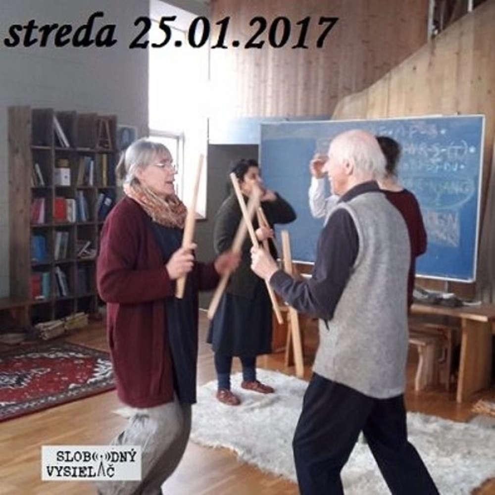 erveny stan 09 2017 01 25 Par Ahlbom a Karin Linborg zmena vzdelavania