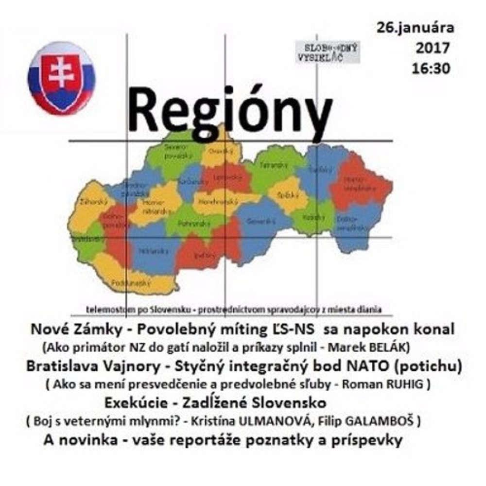 Regiony 02 2017 2017 01 26