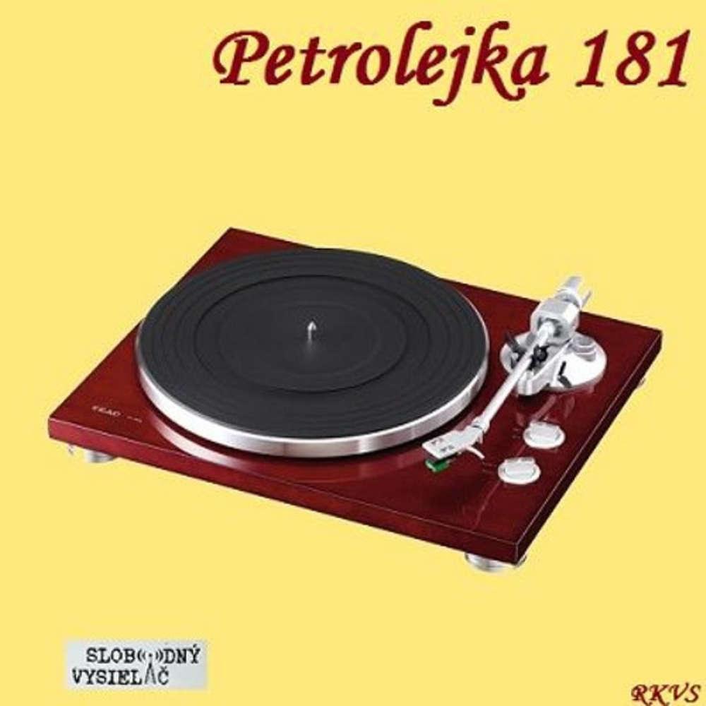 Petrolejka 181 2017 01 27 nezavazne stretnutie nie len so star ou domacou hudobnou produkciou
