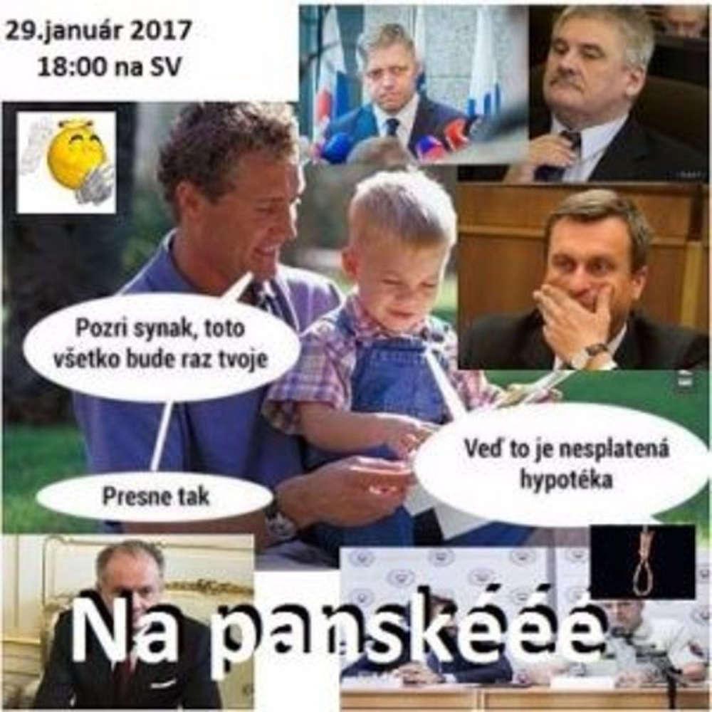 Na panske 2017 01 29 humoristicky ty dennik 04 2017