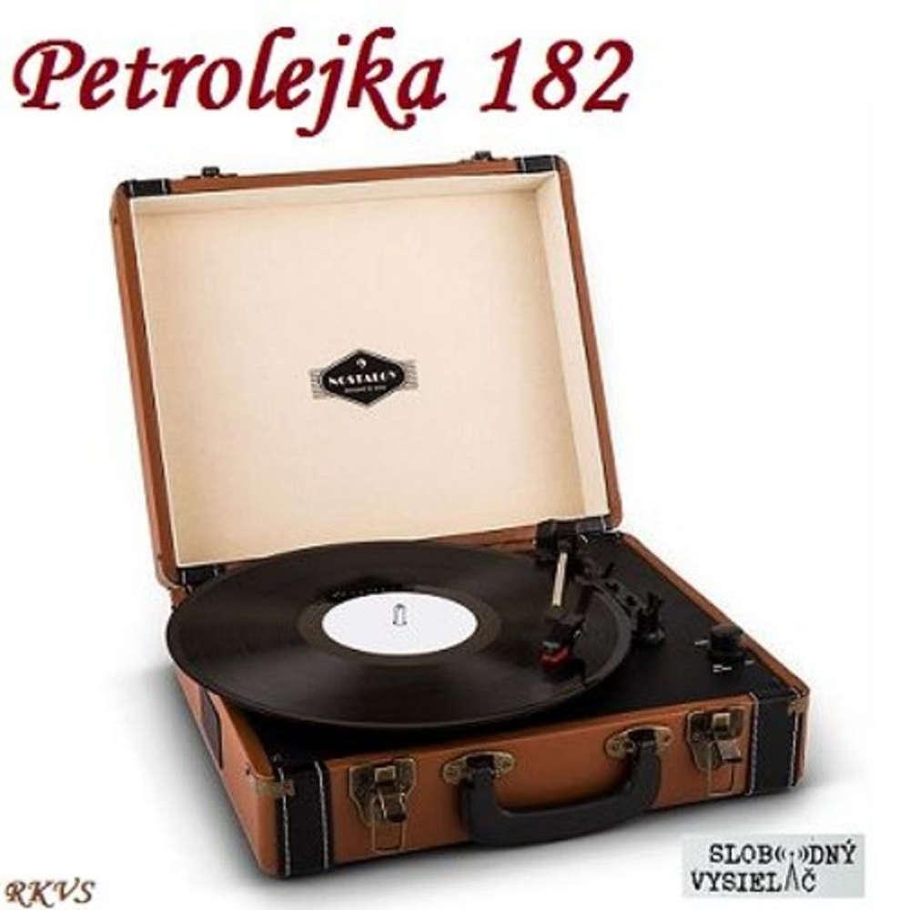 Petrolejka 182 2017 01 30 nezavazne stretnutie nie len so star ou domacou hudobnou produkciou