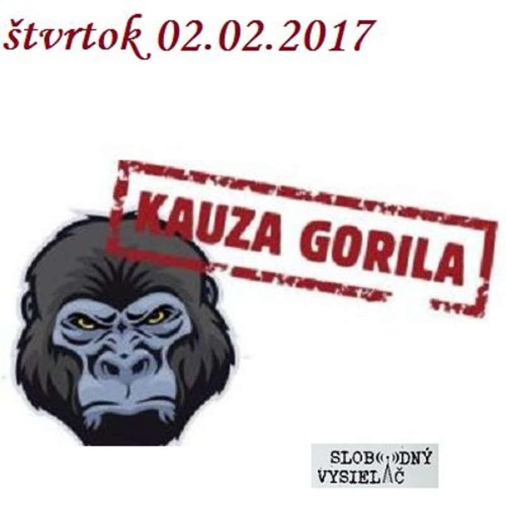 Kon pira ny byt 28 2017 02 02 Ing Viktor Bere Nezavislos a jednota