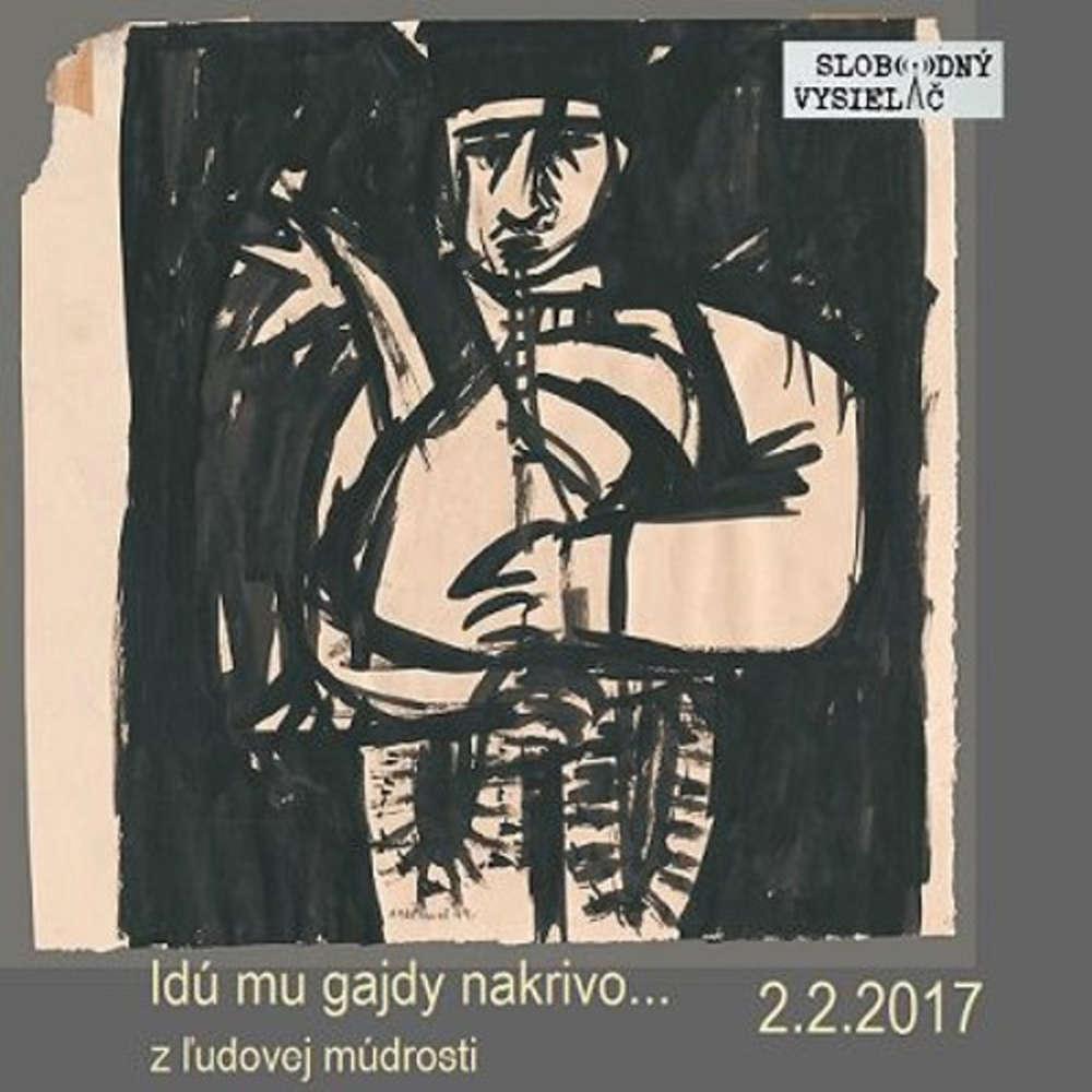 Opony 159 2017 02 02 Obavy strachy uzkosti fobie II