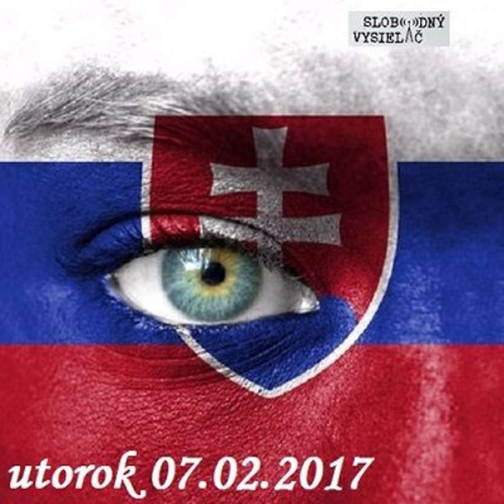 Korene 20 2017 02 07 Najzasadnej i prerod slovenskeho naroda v jeho novodobej historii