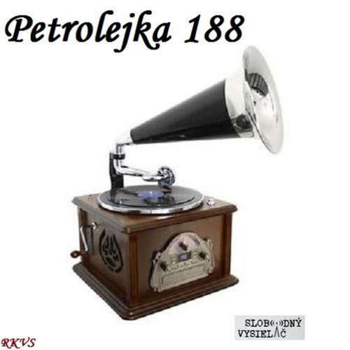 Petrolejka 188 2017 02 08 Milan Chladil