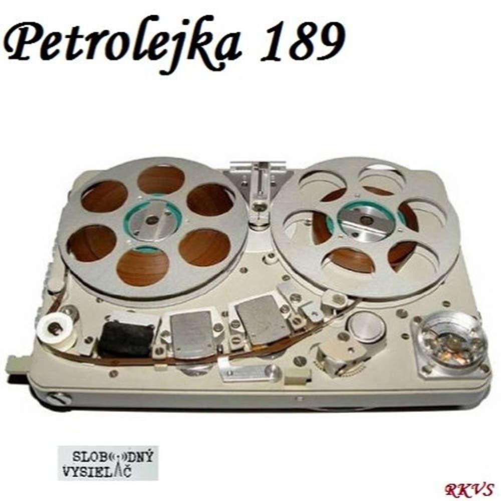 Petrolejka 189 2017 02 09 nezavazne stretnutie nie len so star ou domacou hudobnou produkciou