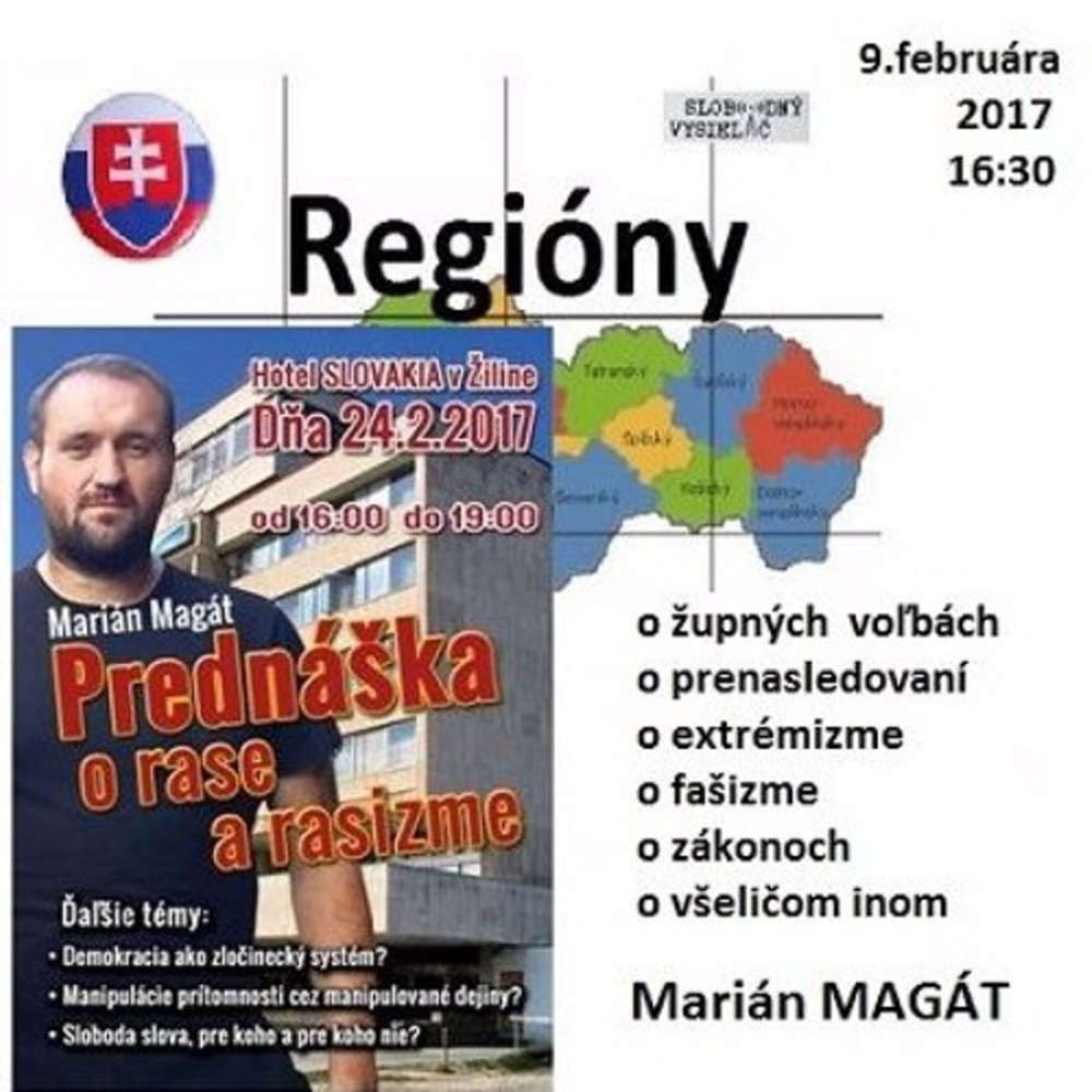 Regiony 03 2017 2017 02 09 s Marianom MAGATOM
