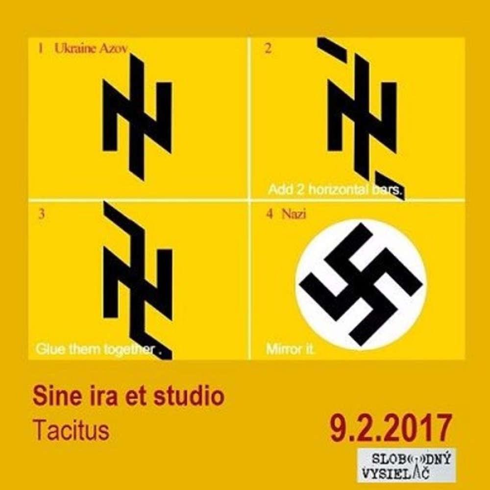 Opony 160 2017 02 09 Extremizmus nalepkovanie a stigmatizacia