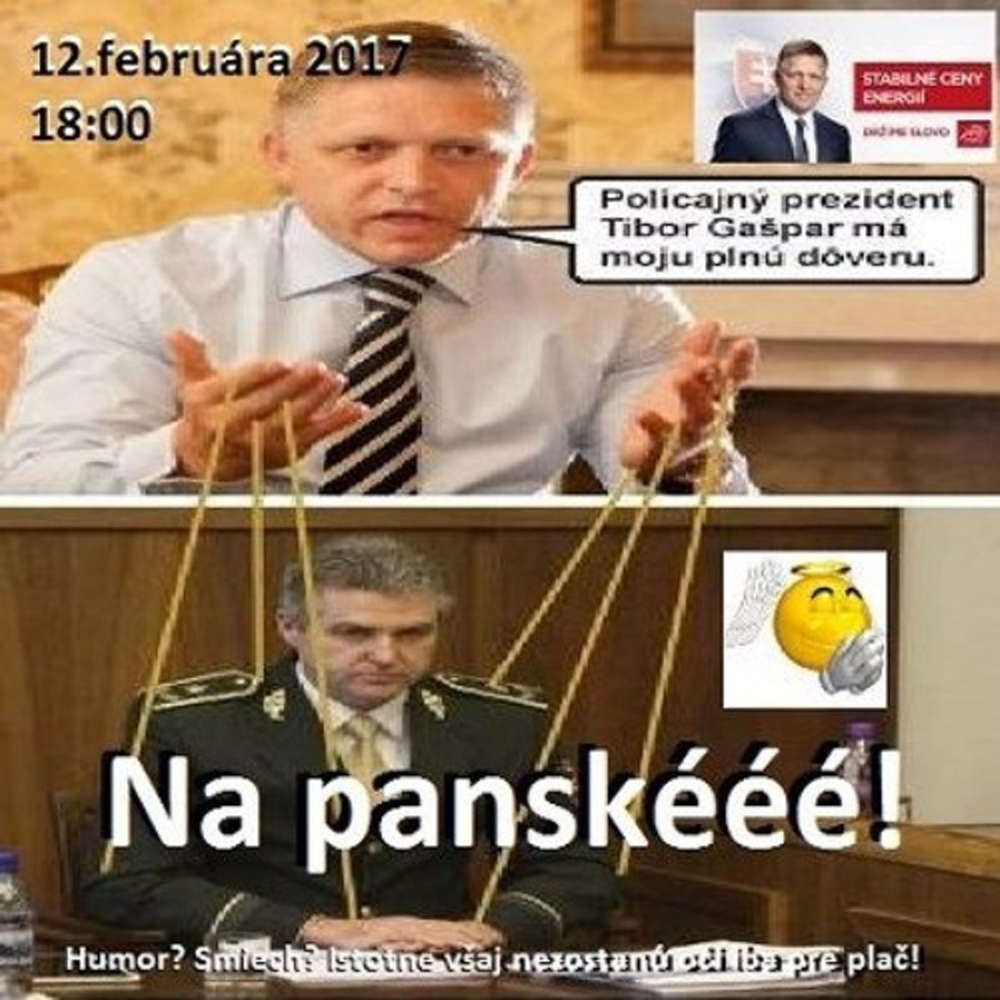 Na panske 2017 02 12 humoristicky ty dennik 05 2017