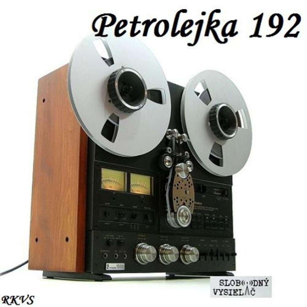 Petrolejka 192 2017 02 15 nezavazne stretnutie nie len so star ou domacou hudobnou produkciou
