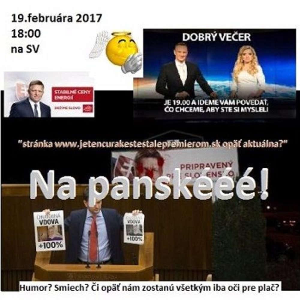 Na panske 2017 02 19 humoristicky ty dennik 06 2017