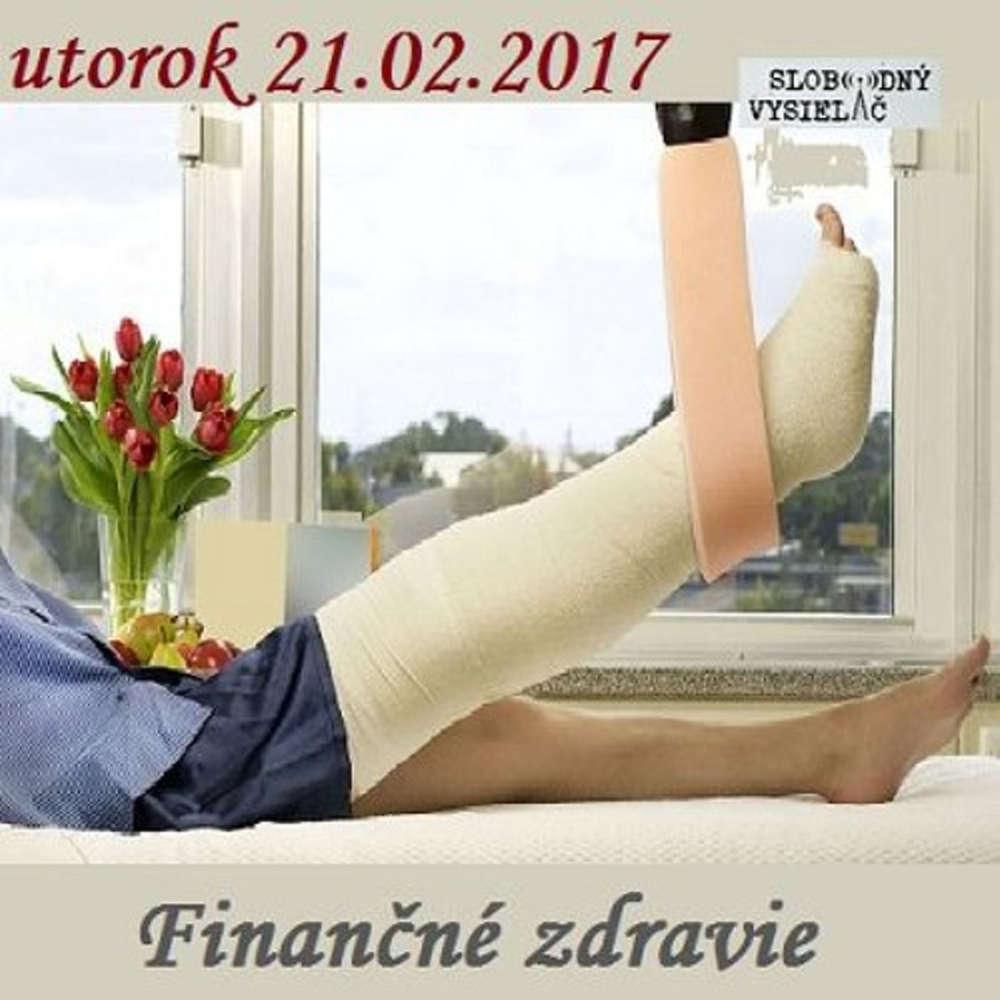 Finan ne zdravie 27 2017 02 21 Poistne udalosti 2 as