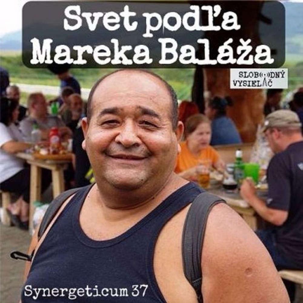 Synergeticum 37 2017 02 21 Svet pod a Mareka Bala a
