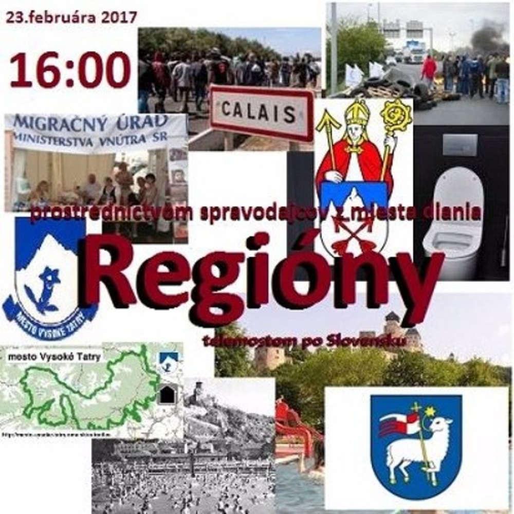 Regiony 04 2017 2017 02 23