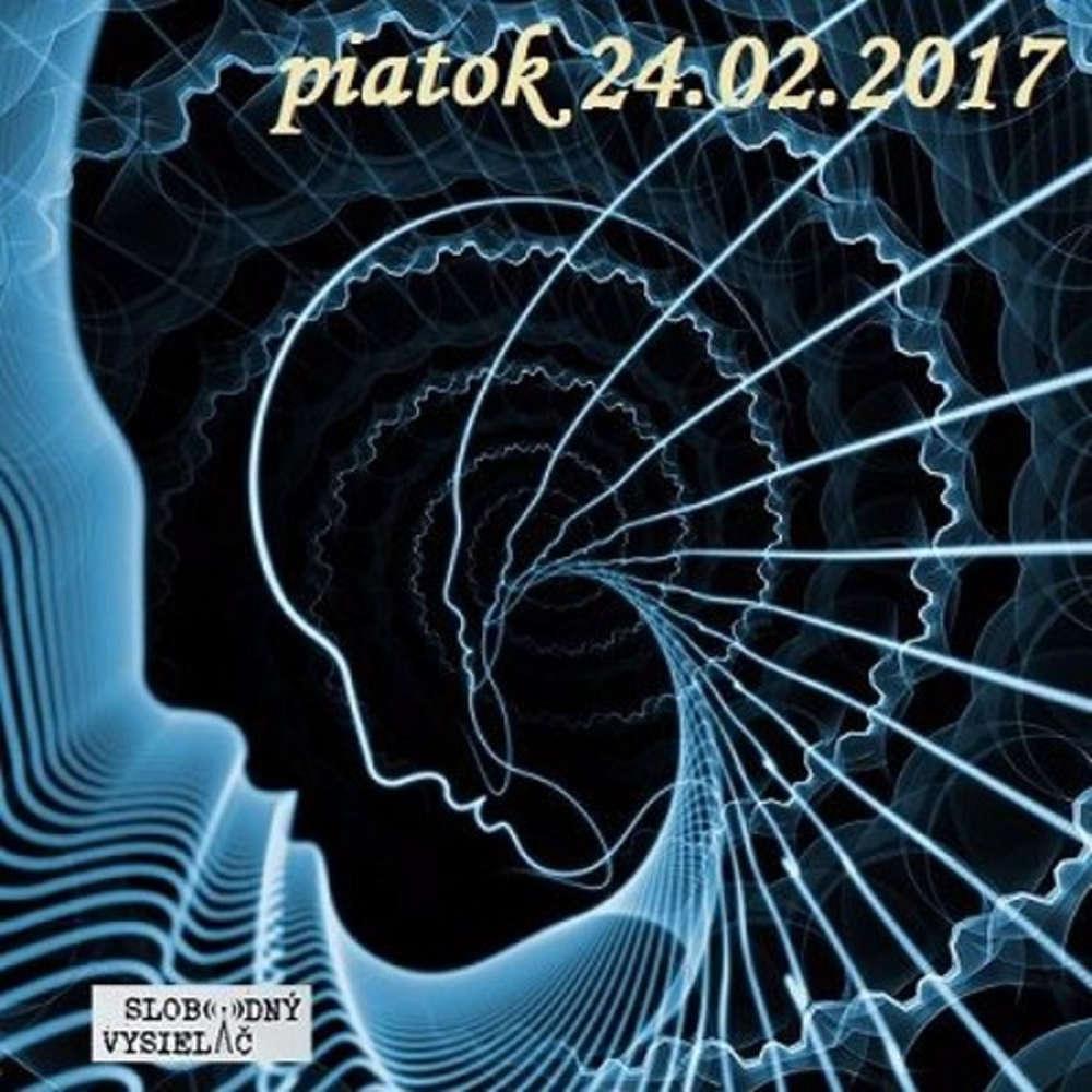 Rie enia a alternativy 08 2017 02 24 Vedoma cesta ivotom
