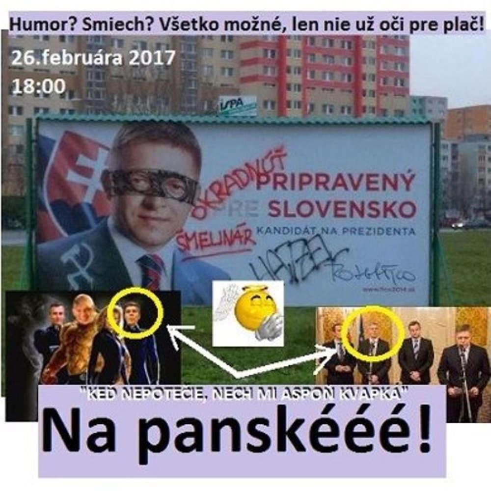 Na panske 2017 02 26 humoristicky ty dennik 07 2017