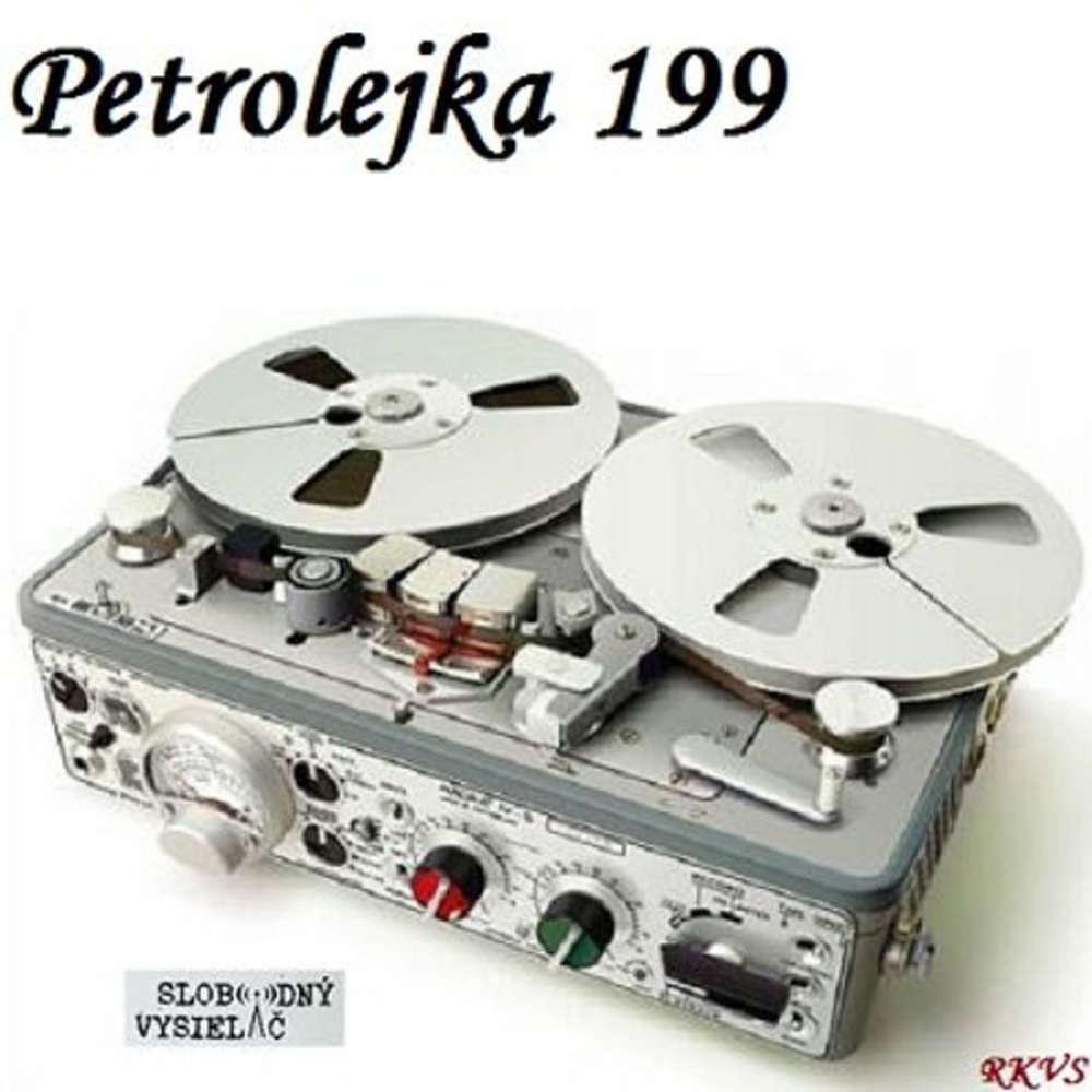 Petrolejka 199 2017 02 28 nezavazne stretnutie nie len so star ou domacou hudobnou produkciou