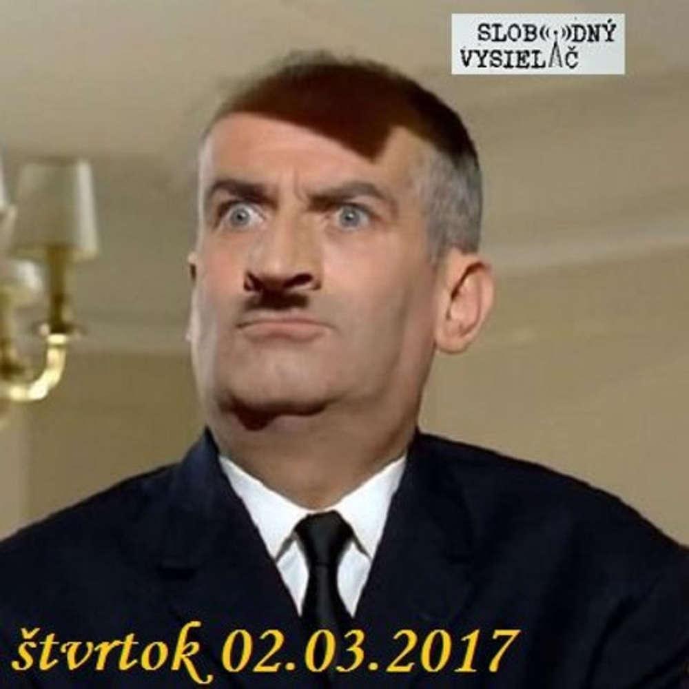 Spiritualny kapital 140 2017 03 02 Nekatolicki katolici
