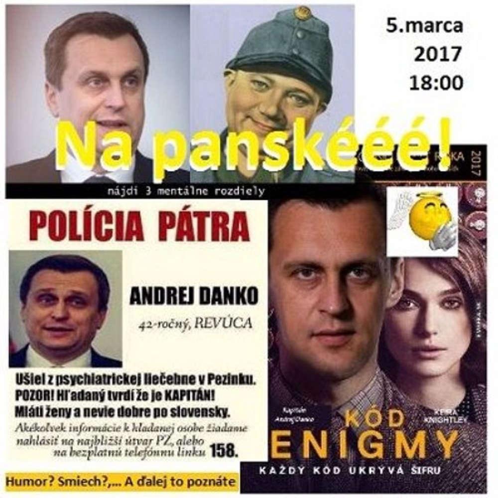 Na panske 2017 03 05 humoristicky ty dennik 08 2017
