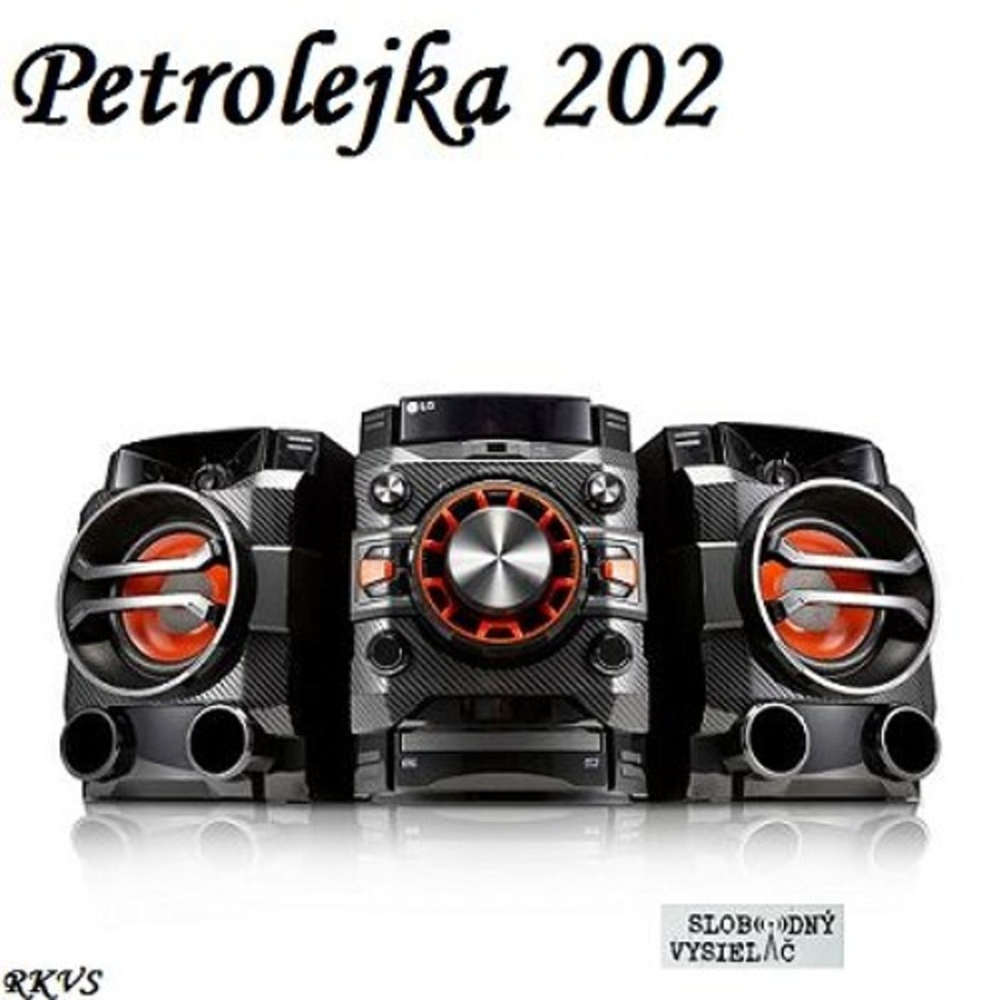 Petrolejka 202 2017 03 06 nezavazne stretnutie nie len so star ou domacou hudobnou produkciou