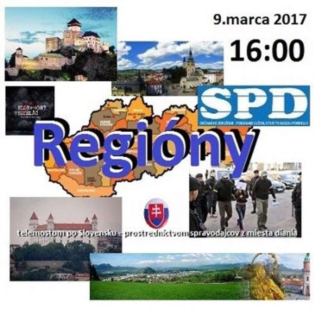 Regiony 05 2017 2017 03 09