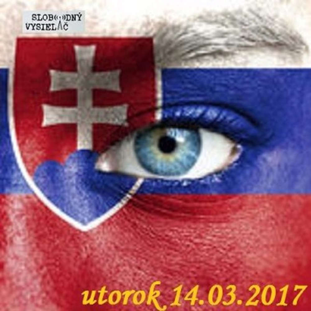 V prvej linii 2017 03 14 Slovensko o ami reprezenta neho trenera Toma a Ku ku