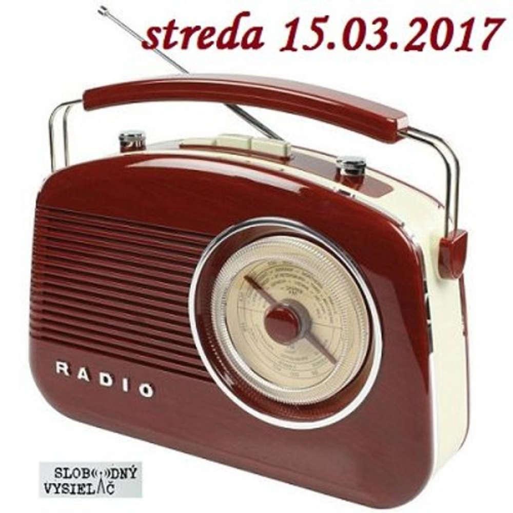 Planovanie buducnosti radia 28 2017 03 15 bilancia mesiaca februar