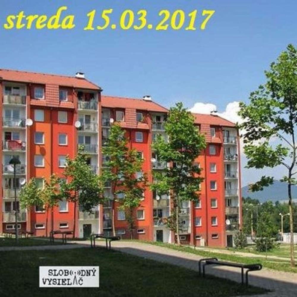 BBB 58 2017 03 15 Sprava bytoveho domu ako kompaktneho stavebneho celku vlastnikmi v dome