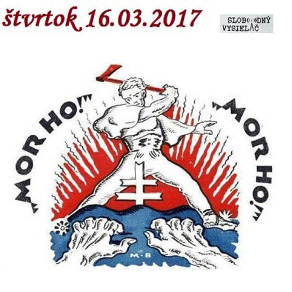 Kon pira ny byt 31 2017 03 16 novodoby holokaust