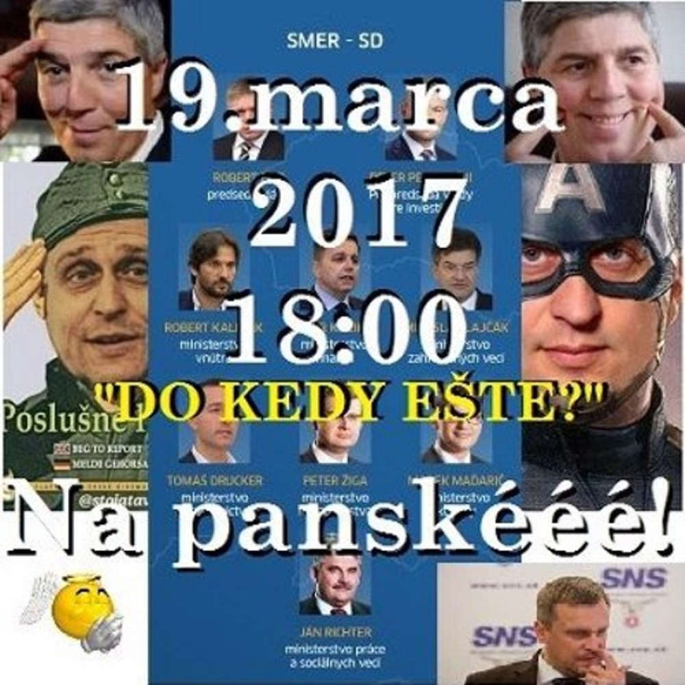 Na panske 2017 03 19 humoristicky ty dennik 09 2017