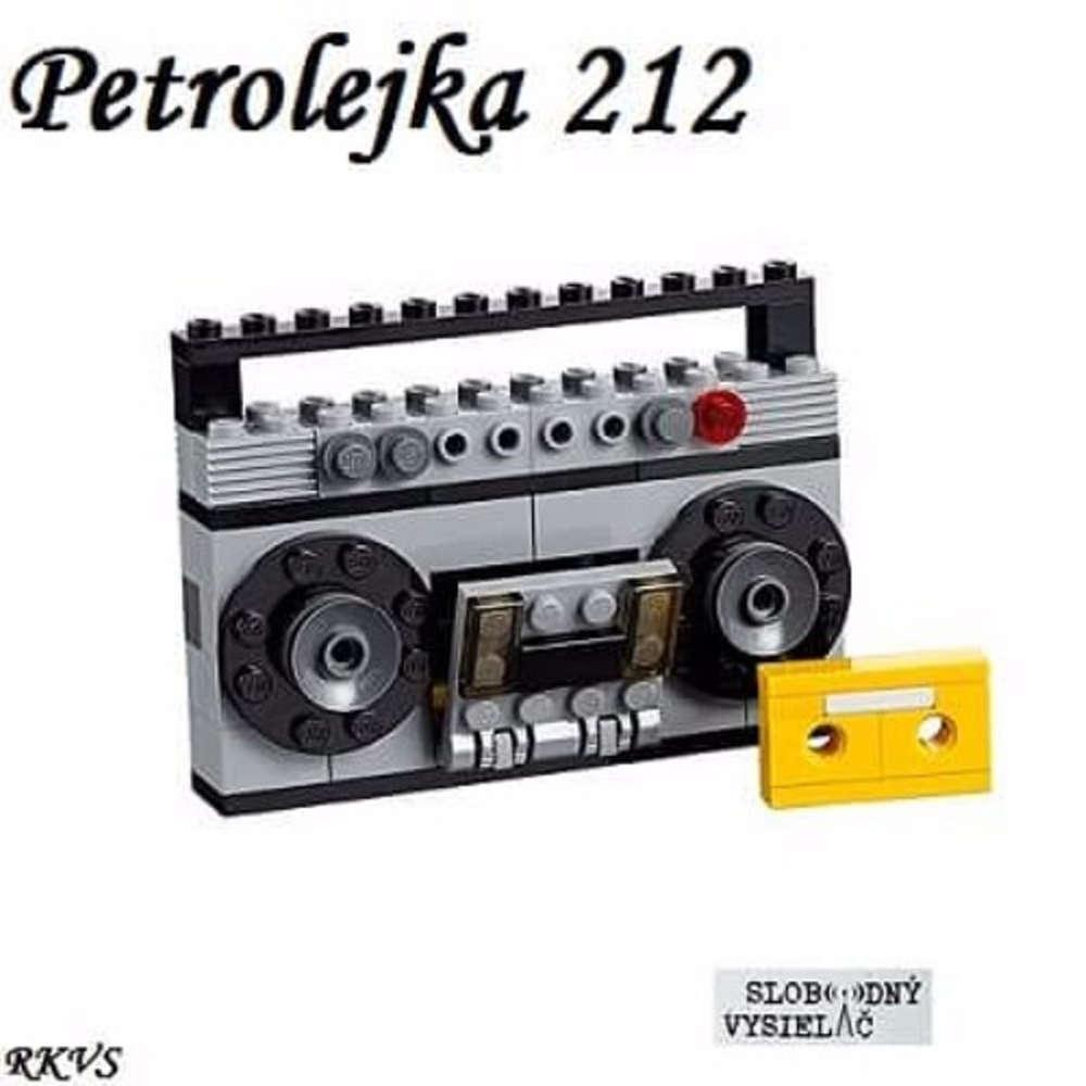 Petrolejka 212 2017 03 22 nezavazne stretnutie nie len so star ou domacou hudobnou produkciou