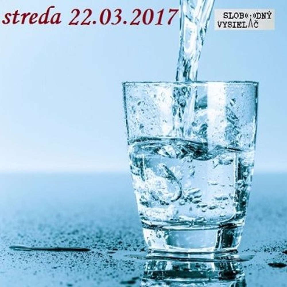 Verejne tajomstva 89 2017 03 22 Zdrava strava 11 2017