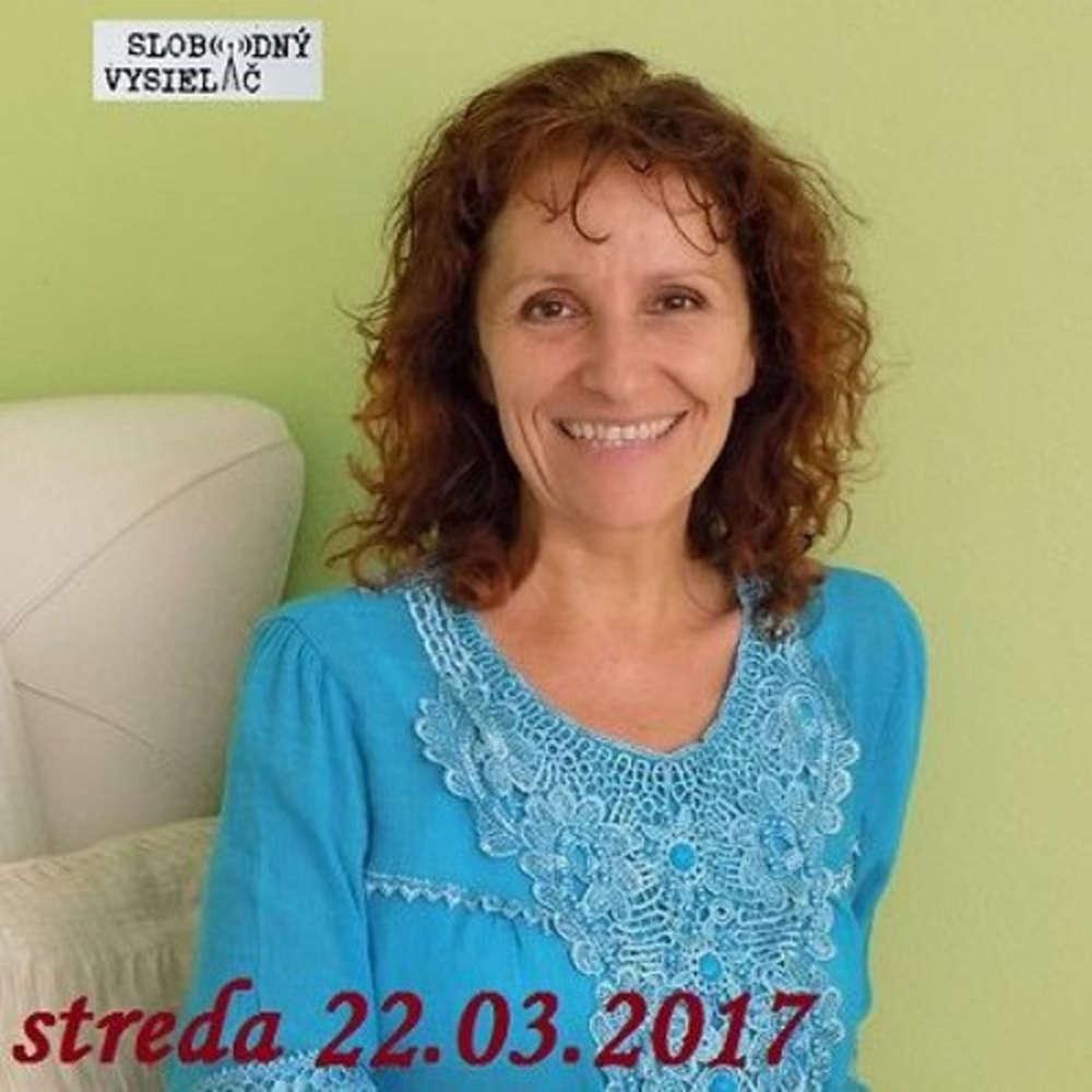 Reparat 11 2017 03 22 S etikoterapeutkou o sexualnej vychove