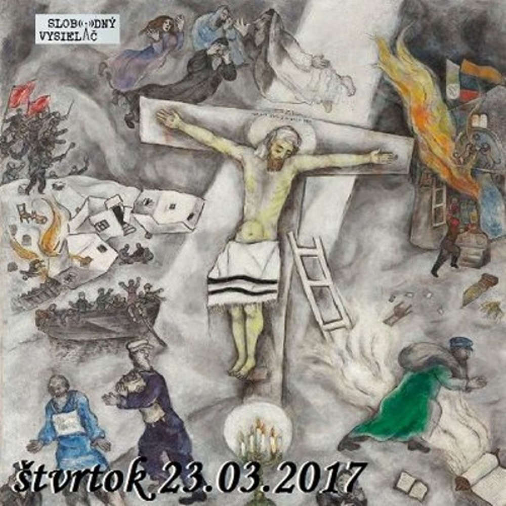 Spiritualny kapital 143 2017 03 23 Bardejovsky katechizmus