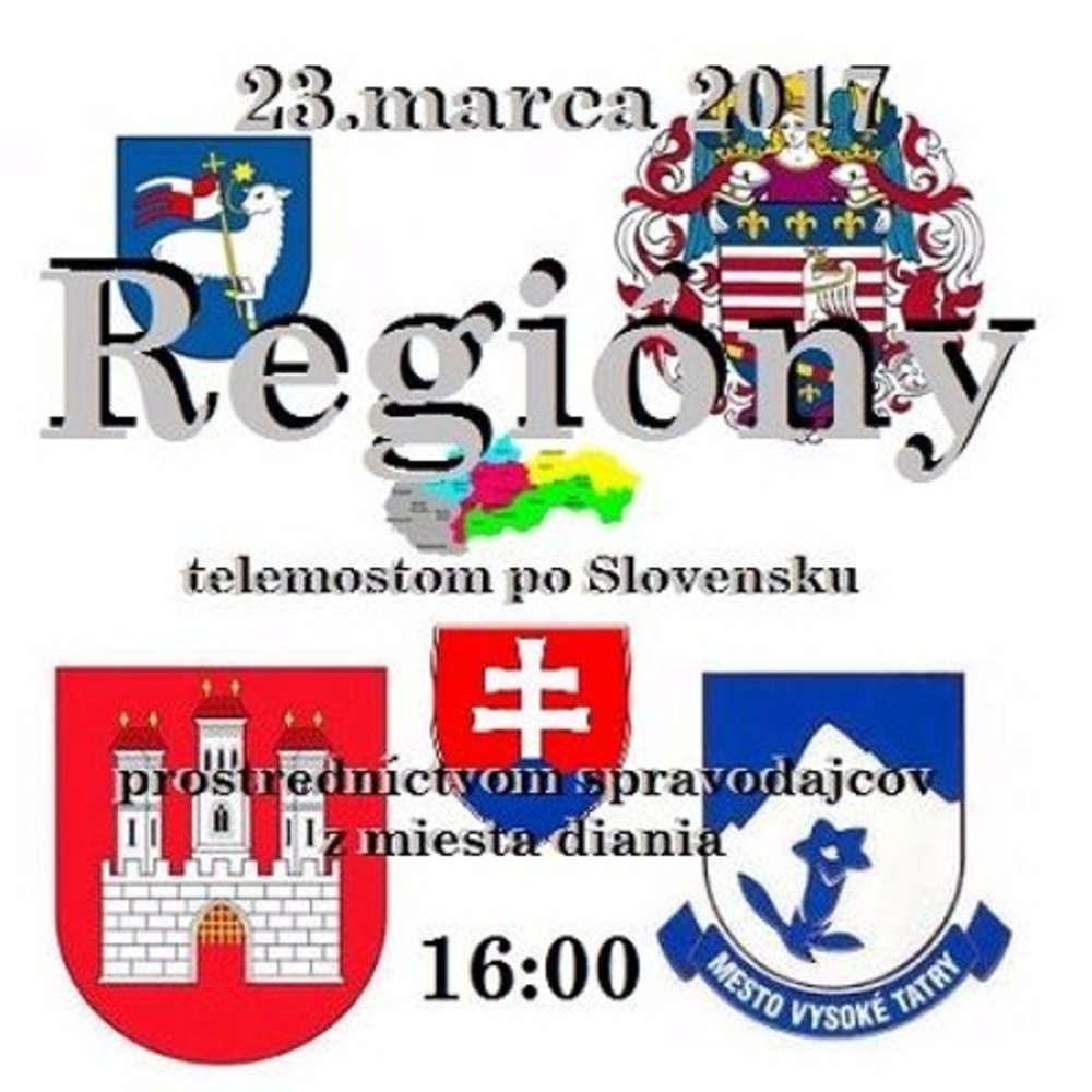 Regiony 06 2017 2017 03 23