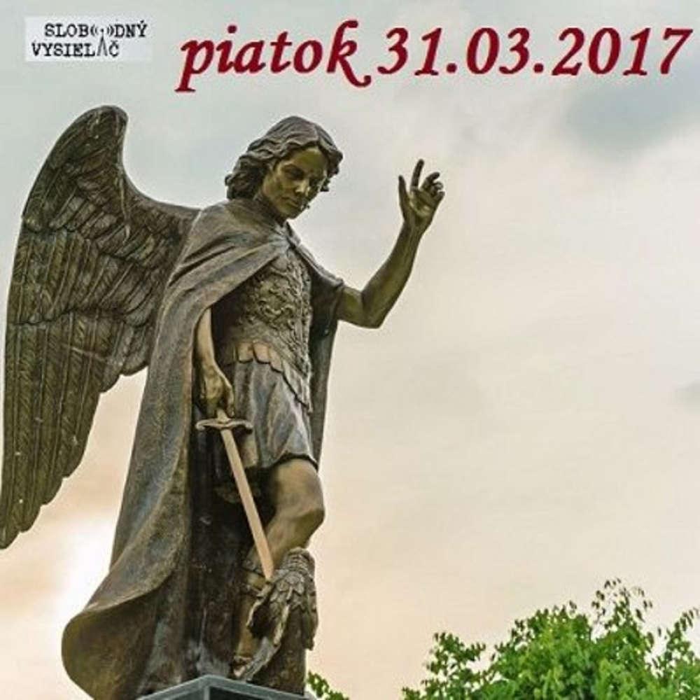 Rie enia a alternativy 13 2017 03 31 Vertikalno personalisticky politicky system