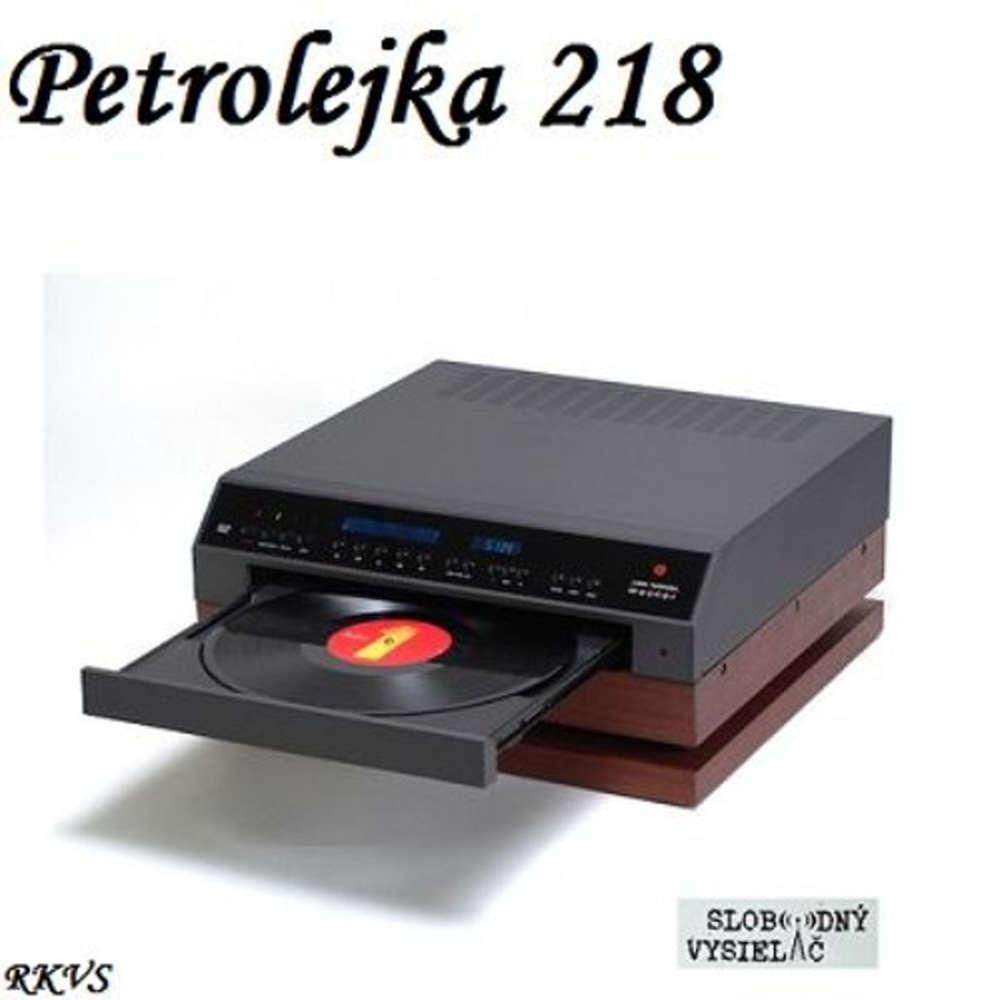 Petrolejka 218 2017 04 03 nezavazne stretnutie nie len so star ou domacou hudobnou produkciou